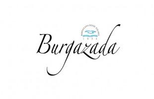 BURGAZADA Deniz Kulübü