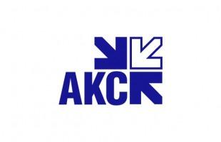 AKC Gümrük Müşavirliği
