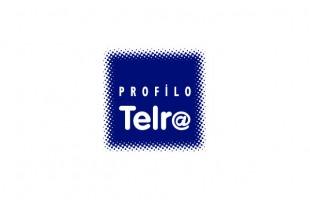PROFİLO TELRA Elektronik