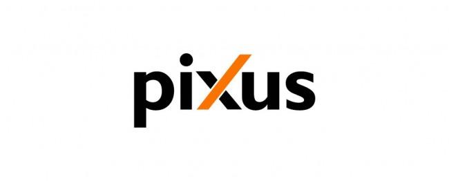 PIXUS Güvenlik Teknolojileri