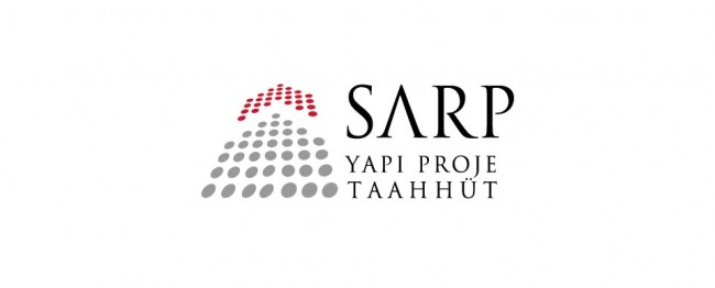 SARP Yapı-Proje Taahhüt