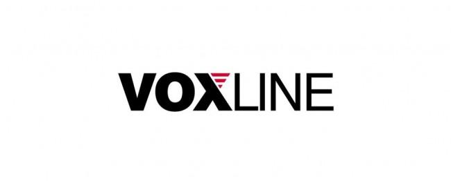 VOXLINE Elektronik Ürünleri